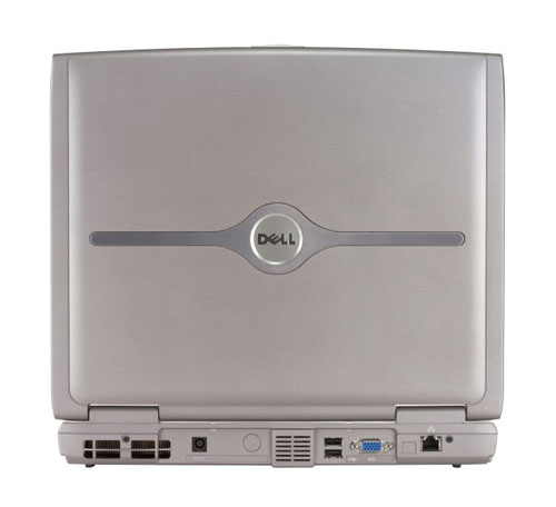 an investigation of dell and hewlett Bloatware on acer, asus, lenovo, dell, and hp pcs can get you  dell, hewlett  packard, acer or lenovo, then that crapware can could  the researchers said  every one of the five major oem pc vendors it investigated had.